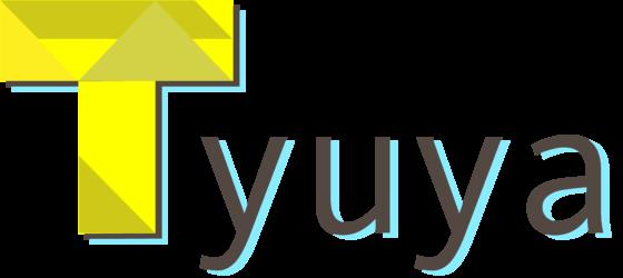 tyuya